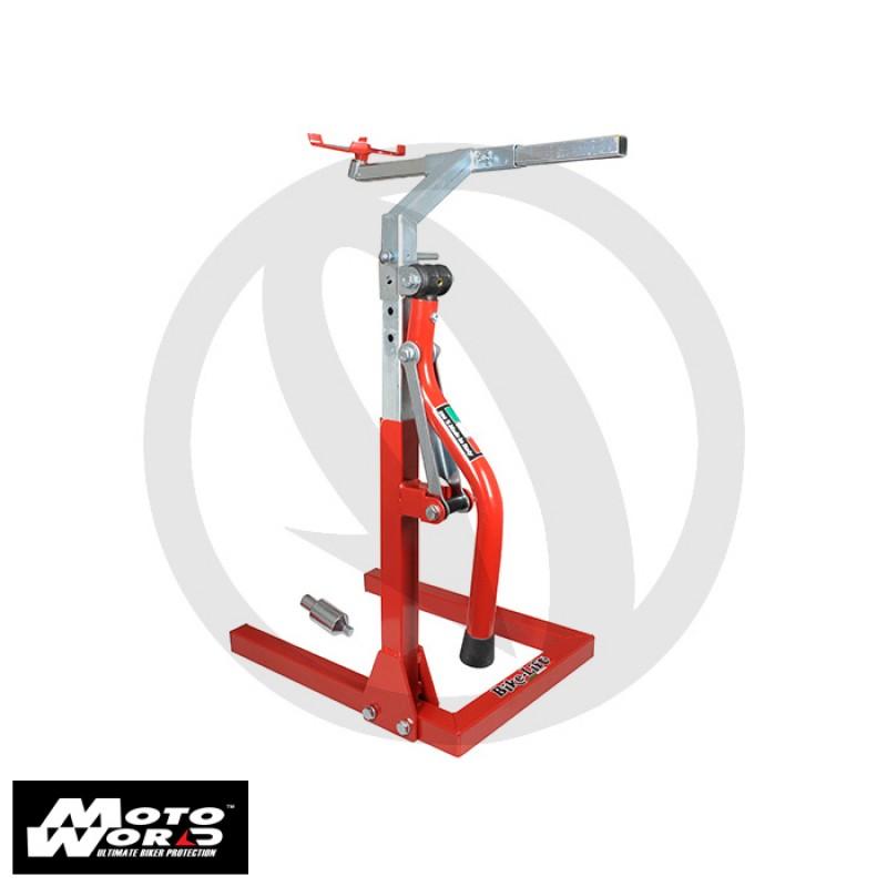 Bike Lift 111102004801 Pin FS11 New Spare Part