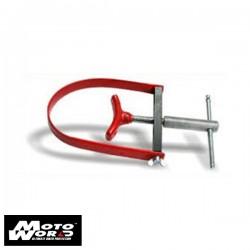 Bike Lift BL-2210 Flywheel Holder