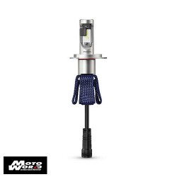 Philips 11342 Ultinon Essential LED Car Headlight Bulb
