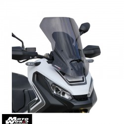 Ermax 0101S8683 High Protection Windshield for Honda X-ADV 17-19