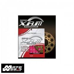 XAM A4510 Driven Sprocket