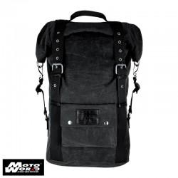 Oxford OL5 30L Heritage Backpack