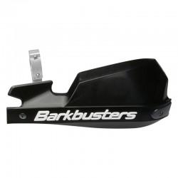 Barkbusters VPS00700BK Black VPS MX Handguard