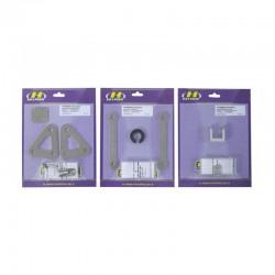 Hyperpro LKYA1300230 Lowering Kit for Yamaha FJR1300 06-18