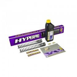 Hyperpro SPHO09SSA008 Progressive Spring Fork Kit for Honda CB900F 2004