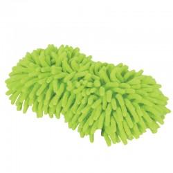 Oxford OX252 Microfibre Noodle Sponge Fluo