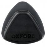 Oxford OX749 Magnimate