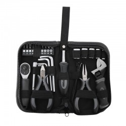 Oxford OX770 Tool Kit Pro