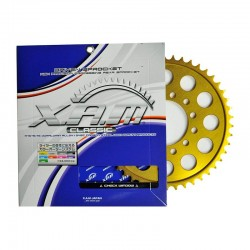 XAM A450748 Hard Sprocket for 520-851-888-900SS