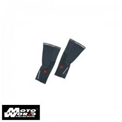 Komine AKC305L Cycle Knee Warmer