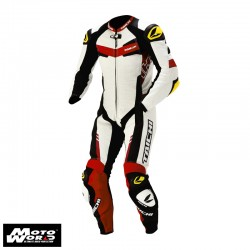 RS Taichi NXL305 GP-WRX R305 Racing Suit