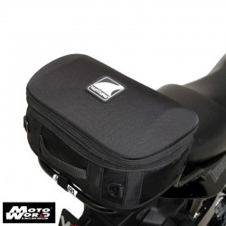 Ventura P1310B Sport-Pack III Moulded Lid And Base