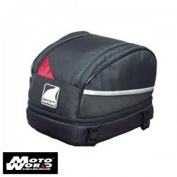 Ventura SBB02B Imola Seat Bag Base