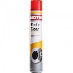Motul Brake Clean Spray