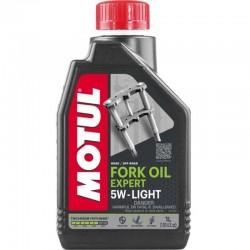 Motul Frok Oil Expert 5W