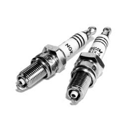 NGK CR8EHIX-9 Iridium IX Spark Plug