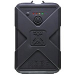 NOCO XGrid XGB6 22Wh Rugged USB Battery Pack