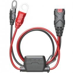 NOCO GC008 Xl Eyelet Terminal Connector