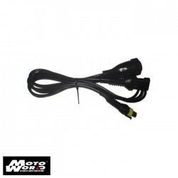 TEXA 3151/AP01 Cable For Aprilia- 3151/AP01