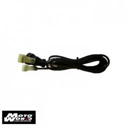 TEXA 3903439 Kawasaki 2010 Cable- 3151/AP31