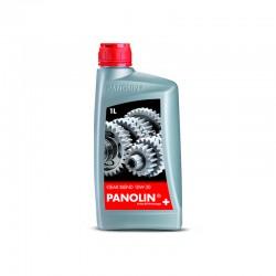 Panolin Gear Blend 10W-30 -75W-80-1L