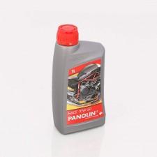 Panolin Street 4T Race 10W50 100 Percentage Synthetic - 1 L