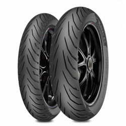 Pirelli Angel CT Tyre