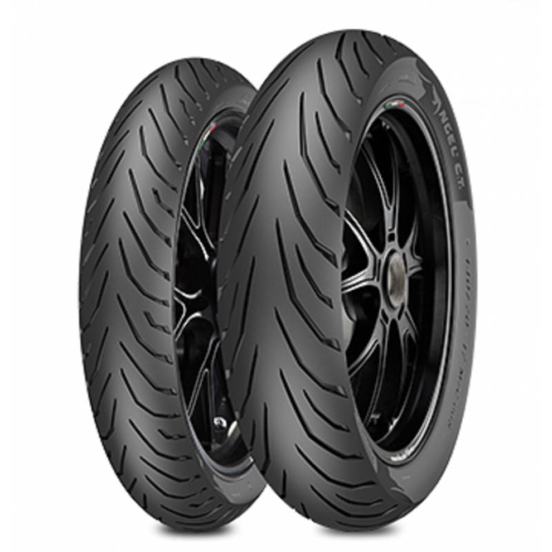 Pirelli Angel CT Tyre