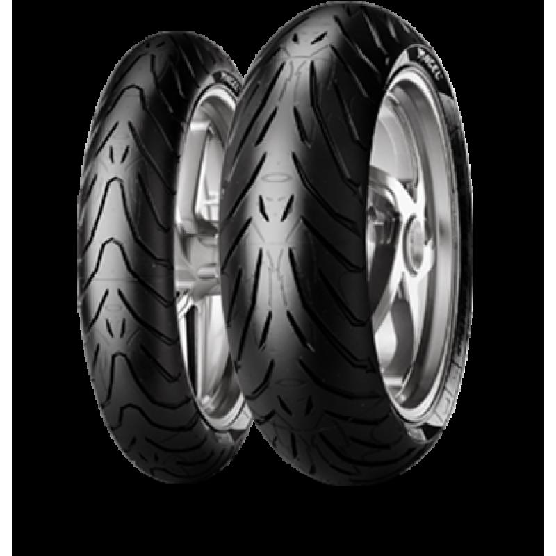 Pirelli Angel ST Tyre