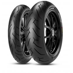 Pirelli Diablo Rosso 2 Tyre