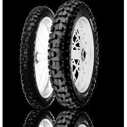Pirelli MT 21 RallyCross Tyre