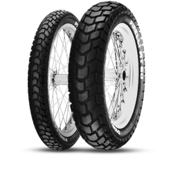 Pirelli MT 60 Tyre