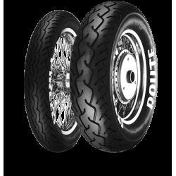 Pirelli MT 66 RouteTyre