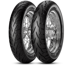 Pirelli Night Dragon Tyre
