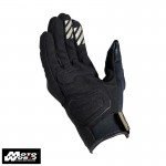 Rs Taichi RST451 Drymaster Compass Glove