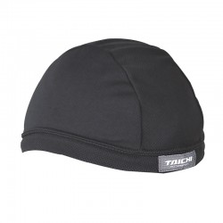 RS Taichi RSC115 Cool Ride Helmet Inner Cap 2Pcs