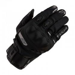 Rs Taichi RST454 Compass Mesh Glove