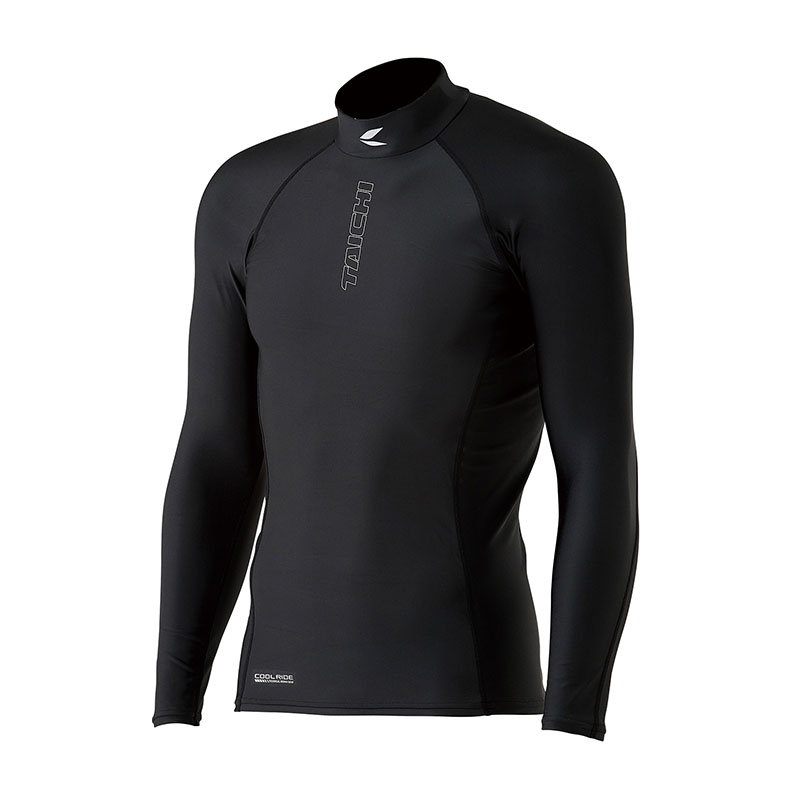 Rs Taichi RSU320 Cool Ride Sports Under Shirt