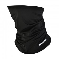 RS Taichi RSX159 Cool Ride Face Mask