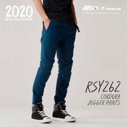 RS Taichi RSY262 Cordura Jogger Pants