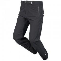 Rs Taichi RSY263 Quick Dry Jogger Motorcycle Riding Pants