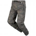 Rs Taichi RSY263 Quick Dry Jogger Pants