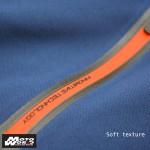 RS Taichi TC RSJ316 Air Track Parka Jacket