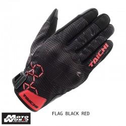 RS Taichi TC RST437 Urban Air Glove
