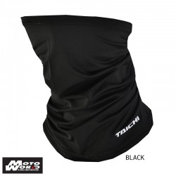 RS Taichi TC RSX159 C-R Face Mask