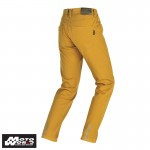 RS Taichi TC RSY252 Cordura Stretch Pants