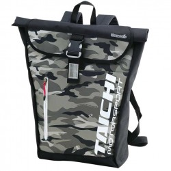 RS Taichi TC RSB271 Waterproof Back Pack