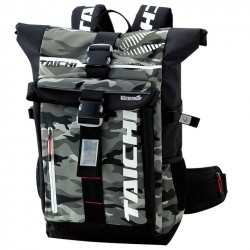 RS Taichi RSB274 Sport WP Backpack