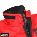 RS Taichi RSR046 Rain Buster Rain Suit