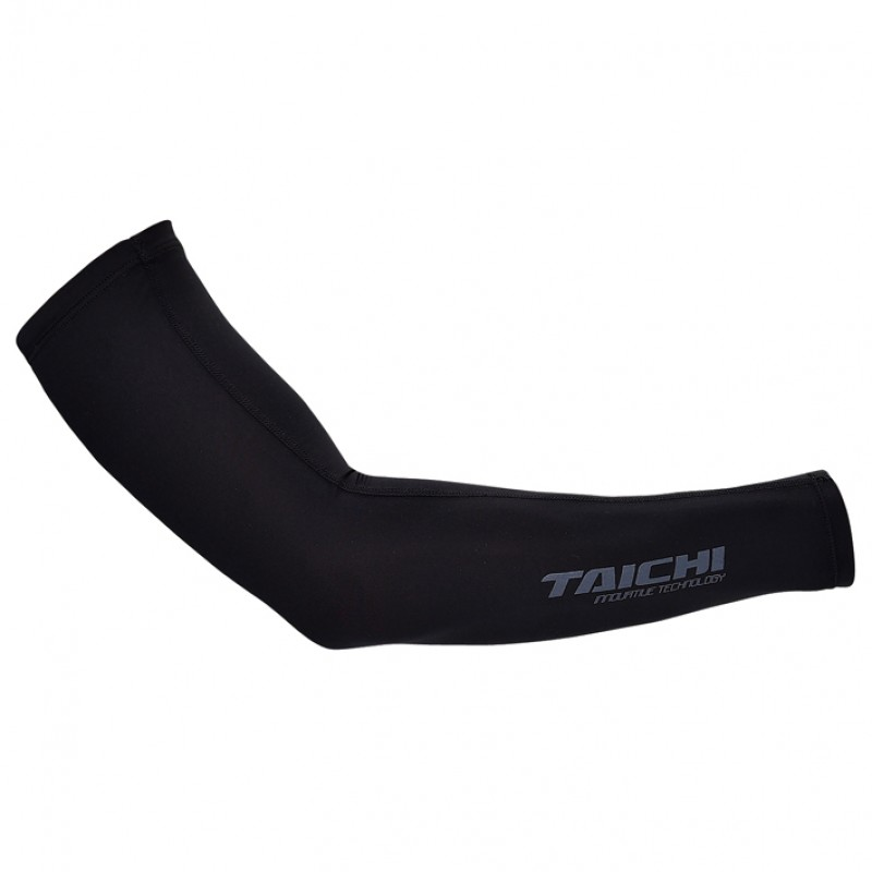 RS Taichi RSU284 Cool Ride Arm Cover